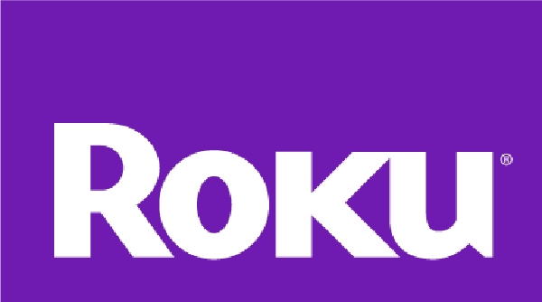 Cut the Cord: Replace Cable with Roku, Q&A