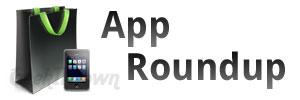 App Roundup: January 2012