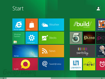 Top 5 Things We Dislike About Windows 8