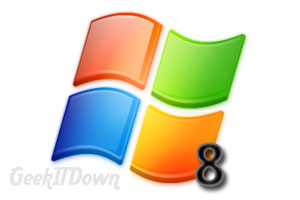 Windows 8 Upgrade To Be Offered Digitally