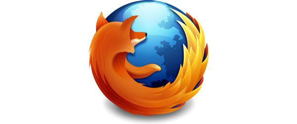 How To Restore And Import Firefox Bookmarks