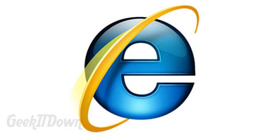 Microsoft Releases Security Update For IE9