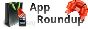 App Roundup: Holiday Edition 2011