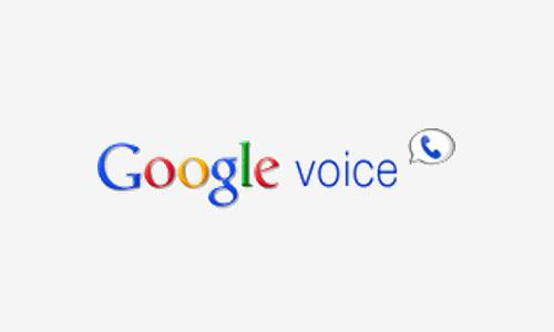 Google Voice App Update [News]