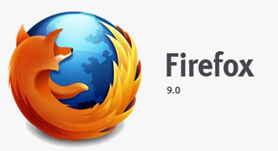 Firefox 9 Released With Speed Improvements