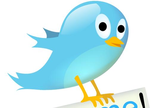 Top 5 Twitter Updates That Drive Me Insane [Rant]