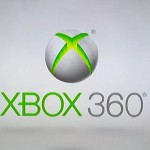 Xbox 360 Featured
