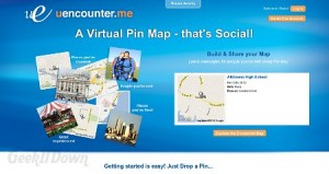 Nifty Websites Collection Uencounter.me