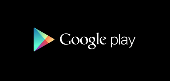 Google Play Devours Android Market