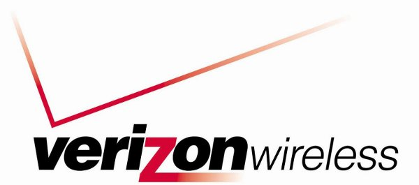 Verizon Announces First Share Everything Plan