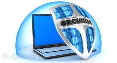 Store Your Data Safely In The Cloud