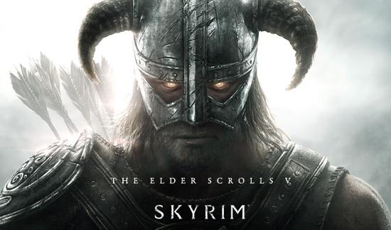 Completing Kindred Judgment And Dawnguard DLC [Skyrim]