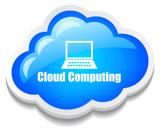 How Small Businesses can Benefit from Cloud Computing