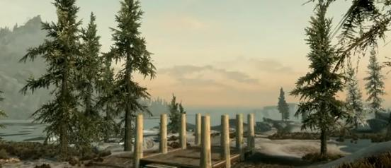 Getting Started With Skyrim Hearthfire DLC