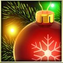 App Roundup Christmas HD