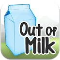 App Roundup Out of Milk