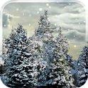 App Roundup Snowfall Free Live Wallpaper