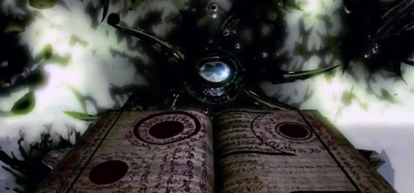 Complete Black Book Locations List [Skyrim]