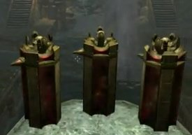 Skyrim Dragonborn Nchardak Control Switches