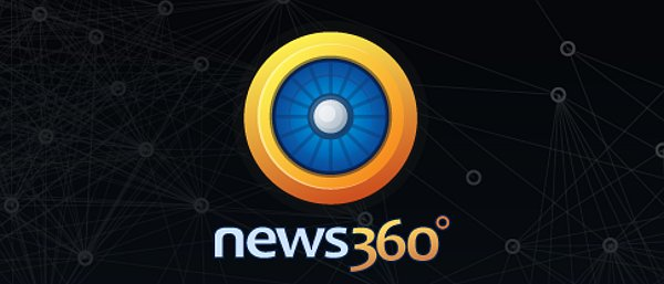 App Roundup: News360 Review [Tablet version]