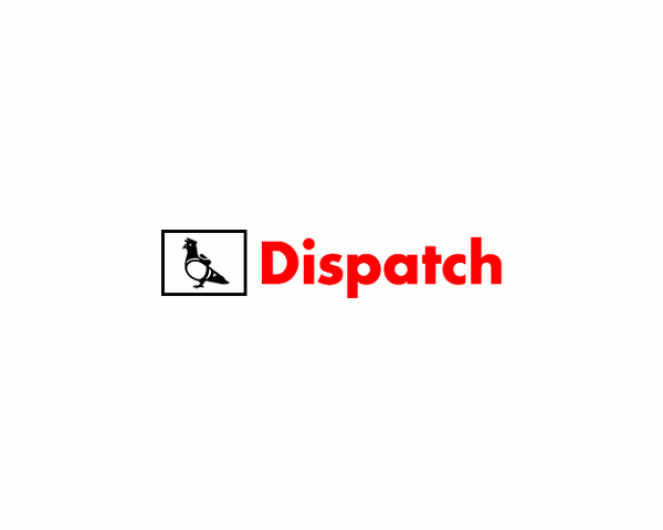 Dispatch Keeps Improving With Streamlined Notifications