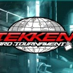 App Roundup: Tekken Card Tournament