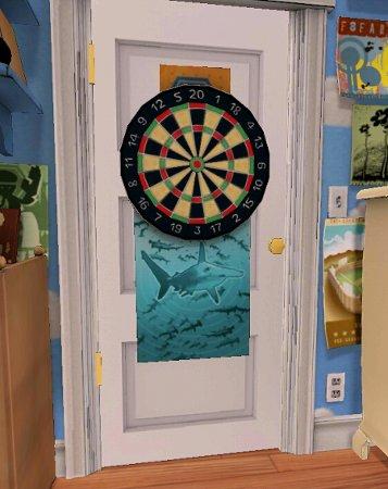 App Roundup Toy Story Live Wallpaper Dartboard