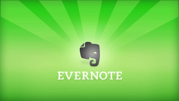 Evernote Advanced Tips Unleash Your Inner Elephant