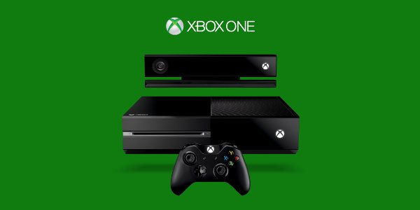 Is Microsoft's New Xbox The 'One' We've Been Waiting For?