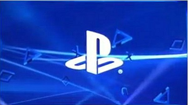 Why Sony Stole The Show At E3 2013