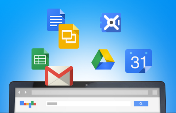 How To Setup A Catch-all Email Address [Google Apps]